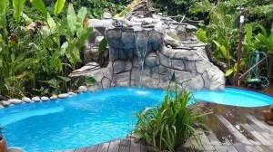 Hotel-Jimenez-pool-3
