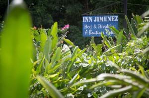 InnJimenez-24