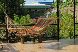 inn-jimenez-bb-hammock