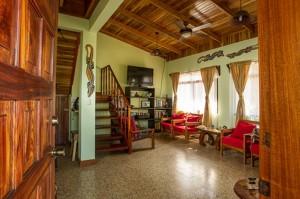 inn-jimenez-livingroom